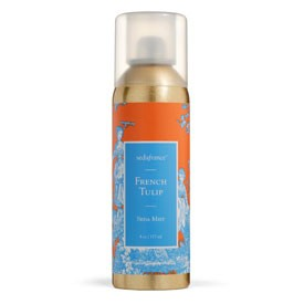 French Tulip Classic Toile Room Mist