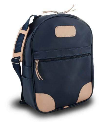 Large Back Pack