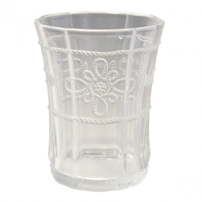 Colette Clear Beverage