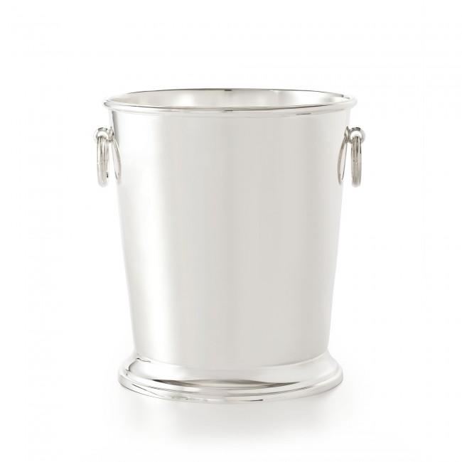 Durban Champagne Bucket