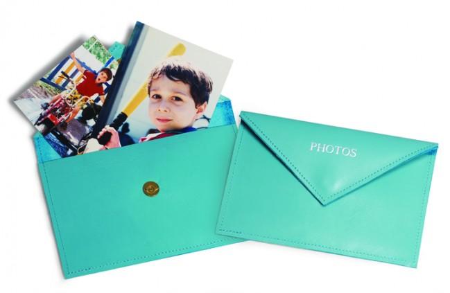 Envelope Case