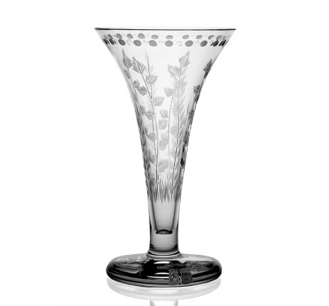 Fern Large Vase