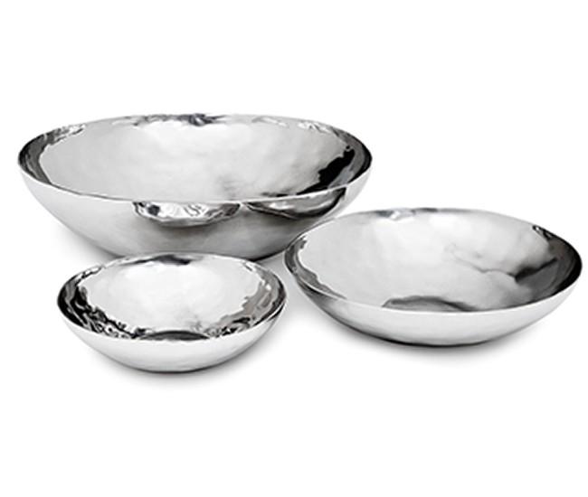 "Luna Bowl, 12"""
