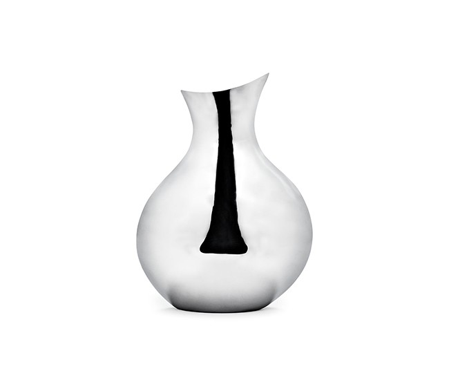 Mary Jurek, Mirabel Mini Vase