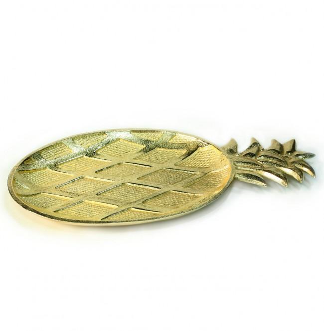 Pineapple Tray
