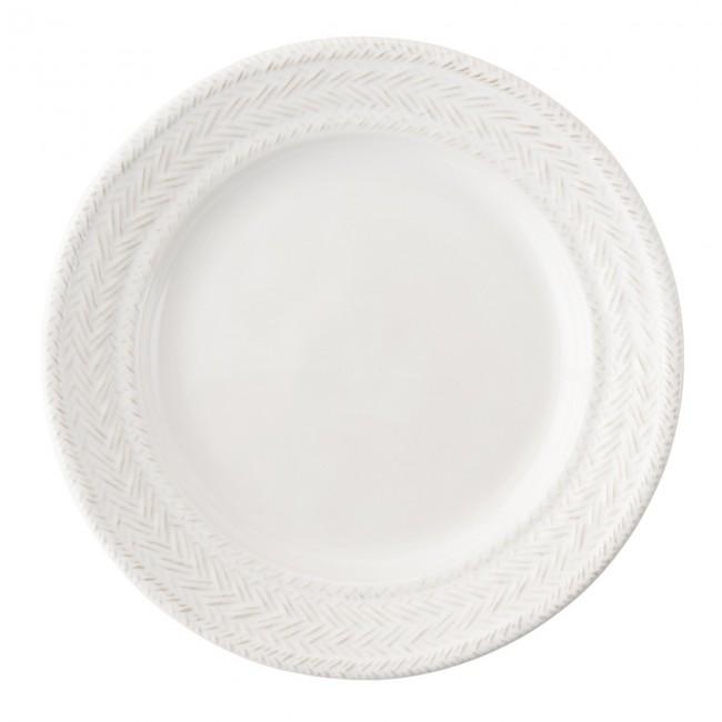 Juliska, Le Panier Whitewash Side Plate