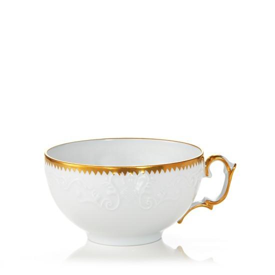 Anna Weatherley, Simply Anna Gold Tea Cup