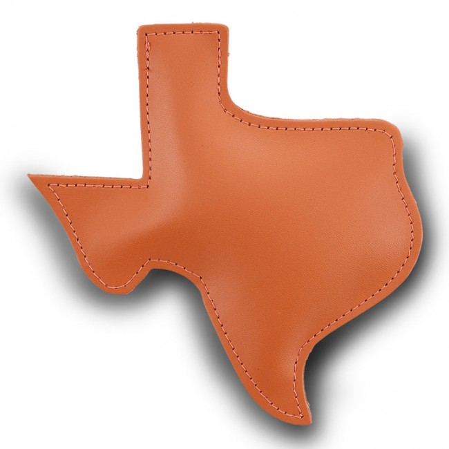 Texas Paperweight