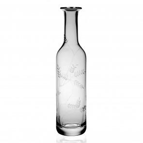 Wisteria Water Bottle