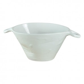 Montes Doggett, Bowl No. Two Hundred Eighty Four, Small