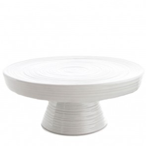 Montes Doggett, Cake Stand No. Forty One - Small