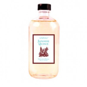 Japanese Quince Classic Toile Diffuseur Refill