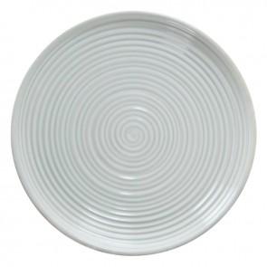 Montes Doggett, Salad Plate No. Sixteen