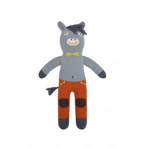 Albert the Donkey - Mini