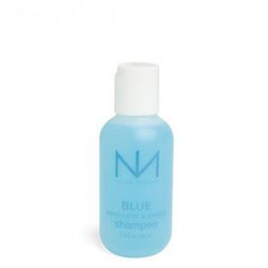 Blue Shampoo Travel