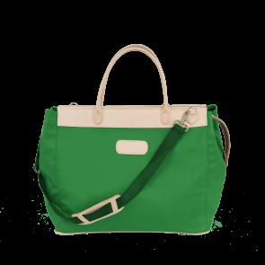 Burleson Bag