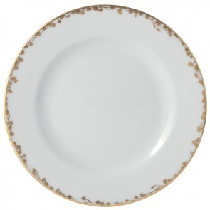 Bernardaud Capucine Bread and Butter Plate