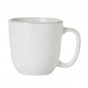 Juliska, Puro Whitewash Coffee Cuo