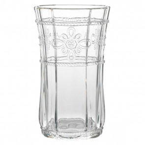 Colette Clear Highball