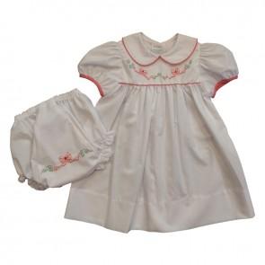 Auraluz, Christmas Bow Dress