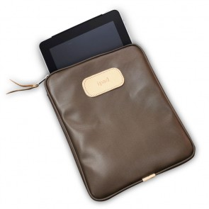 E-Tablet Sleeve