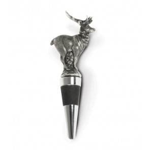 Vagabond House, Elk Bottle Stopper