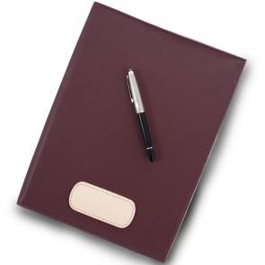 Executive Folder