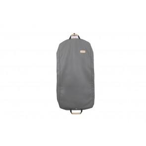 "Garment Bag, 50"""