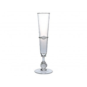 Juliska, Graham Champagne Flute