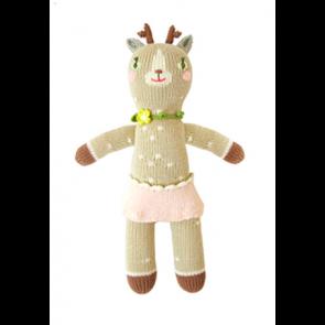 Hazel the Deer - Mini