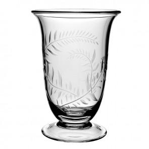 "William Yeoward, Jasmine Vase - 9½"" / 24CM"