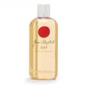 Jean Baptiste 1717 Body Wash