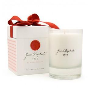 Jean Baptiste 1717 Candle