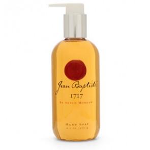 Jean Baptiste 1717 Hand Soap