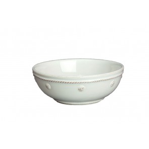 Berry and Thread Small Coupe Bowl