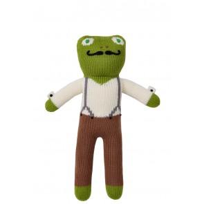 Luigi the Frog - Mini