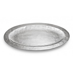 Mary Jurek, Acradica Oval Meat Serving Platter