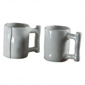 Montes Doggett, Mug No. One Hunder Twenty Sevent