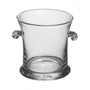 Simon Pearce, Norwich Ice Bucket Large