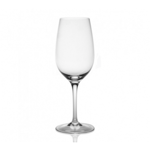 Olympia White Wine