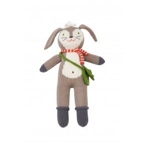 Pierre the Bunny - Mini