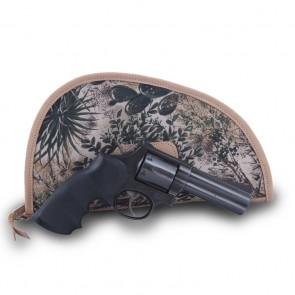 Revolver Case, Small