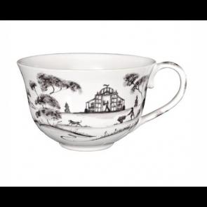 Flint Tea/Coffee Cup