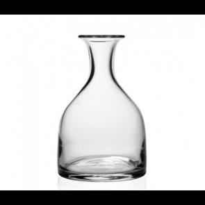 Classic Carafe Bottle