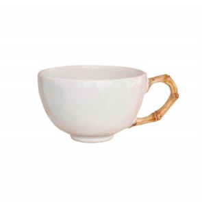 Classic Bamboo Tea/Coffee Cup
