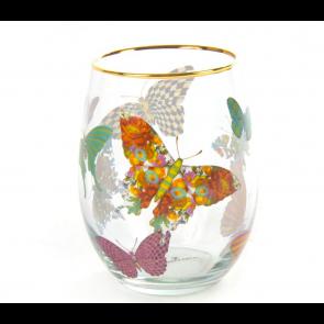 MacKenzie-Childs, Butterfly Garden Cooler
