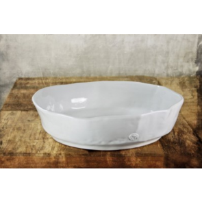 "Montes Doggett, Bowl ""No. Two Hundred Sixteen"