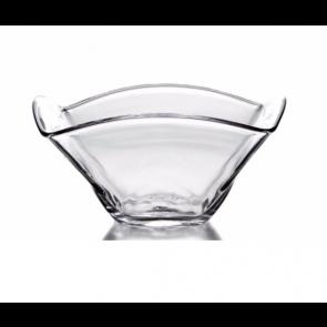 Simon Pearce, Woodbury Bowl - Large