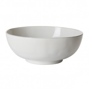 "Juliska, Puro Whitewash 10"" Serving Bowl"