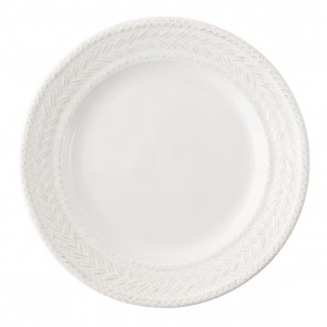 Juliska, Le Panier Whitewash Side Plate